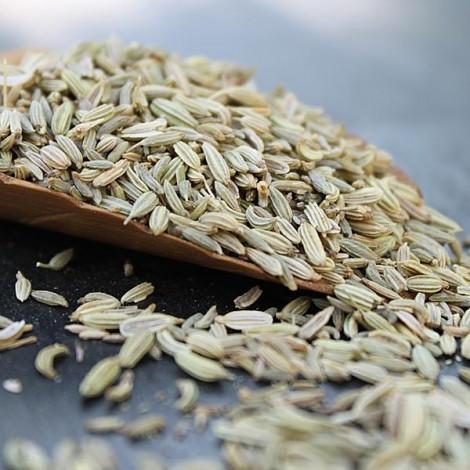 Vente de Fenouil (en graines)