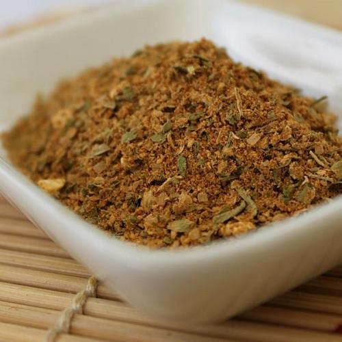 mélange d'épices pour Tajine - en vente