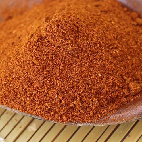 mélange d'épices pour Couscous - en vente