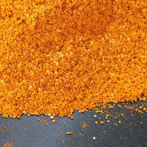 mélange d'épices Paëlla