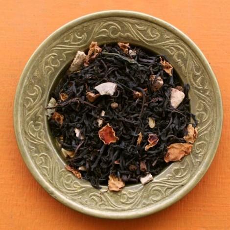 Thé Noir - Le Chaï