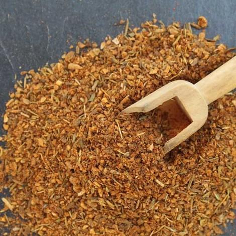 mélange d'épices Cajun - en vente
