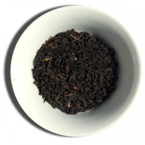 "Thé Noir de Chine ""Keemun Anhui"""
